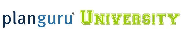 PlanGuru University