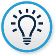 icon-light-bulb