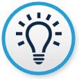icon-light-bulb