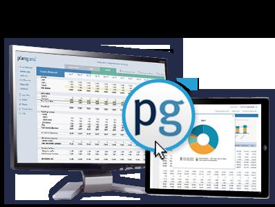PlanGuru Desktop Free Trial